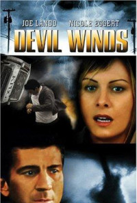 Devil Winds Poster 1