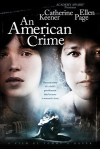 An American Crime Poster 1