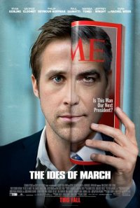 The Ides of March Poster 1