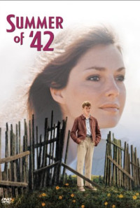 Summer of '42 Poster 1