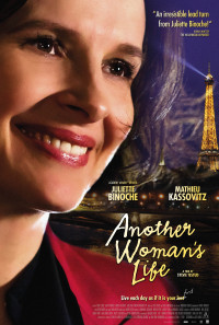 Another Woman's Life Poster 1