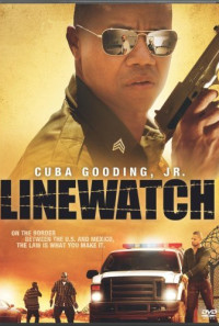 Linewatch Poster 1