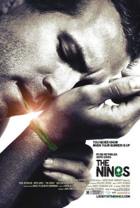 The Nines Poster 1