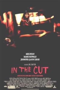In the Cut Poster 1