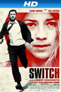 Switch Poster 1