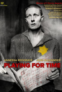 Playing for Time Poster 1