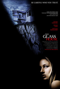 The Glass House Poster 1