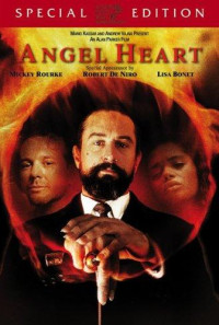 Angel Heart Poster 1