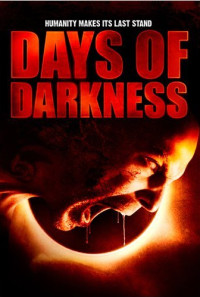 Days of Darkness Poster 1