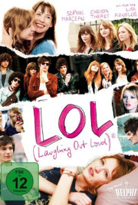 LOL (Laughing Out Loud) ® Poster 1