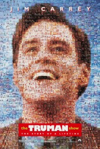 The Truman Show Poster 1