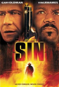 Sin Poster 1