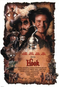 Hook Poster 1