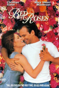 Bed of Roses Poster 1