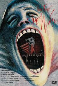 Pink Floyd The Wall Poster 1
