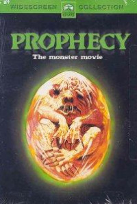 Prophecy Poster 1