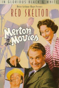 Merton of the Movies Poster 1