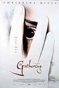 The Gathering Poster 1