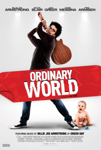 Ordinary World Poster 1