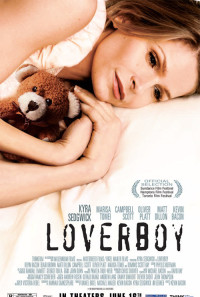 Loverboy Poster 1