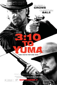 3:10 to Yuma Poster 1