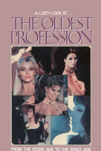The Oldest Profession Poster 1