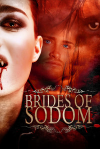 The Brides of Sodom Poster 1