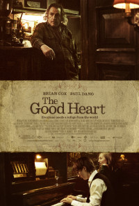 The Good Heart Poster 1