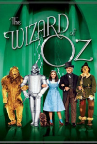 The Wizard of Oz Poster 1