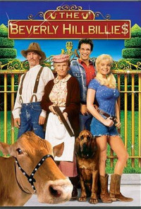 The Beverly Hillbillies Poster 1
