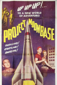 Project Moon Base Poster 1