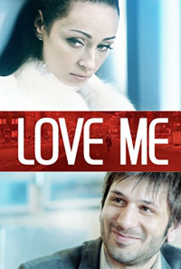Love Me Poster 1