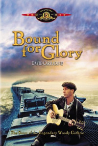 Bound for Glory Poster 1