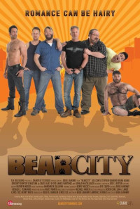 BearCity Poster 1