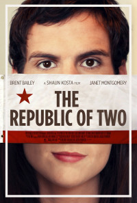 The Republic of Two Poster 1