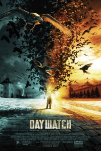 Day Watch Poster 1