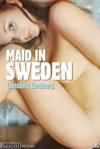 Maid in Sweden Poster 1