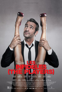 The Players Poster 1