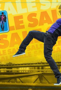Subramanyam for Sale Poster 1