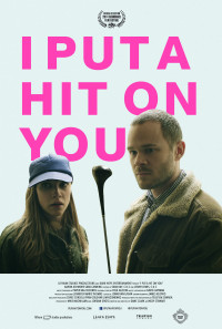I Put a Hit on You Poster 1