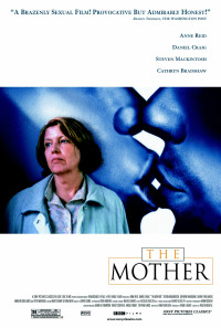 The Mother Poster 1