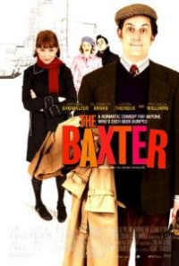 The Baxter Poster 1