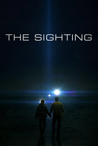 The Sighting Poster 1