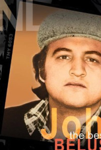 Saturday Night Live: The Best of John Belushi Poster 1