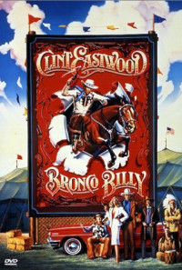 Bronco Billy Poster 1