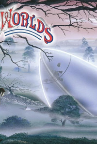 Jeff Wayne's Musical Version of 'The War of the Worlds' Poster 1