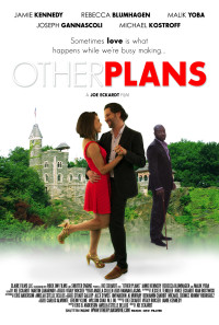 Other Plans Poster 1