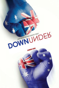 Down Under Poster 1