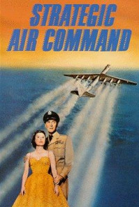 Strategic Air Command Poster 1