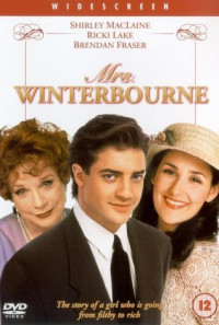 Mrs. Winterbourne Poster 1